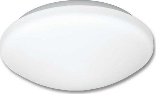 LED wand lampe mit Sensor 18W Warmweiß