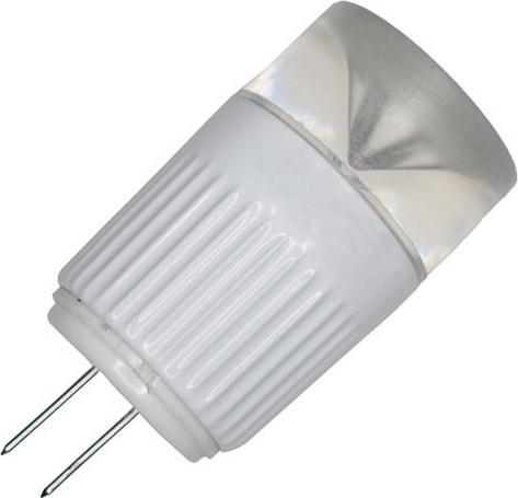 LED Lampe G4 2W 12V Tageslicht