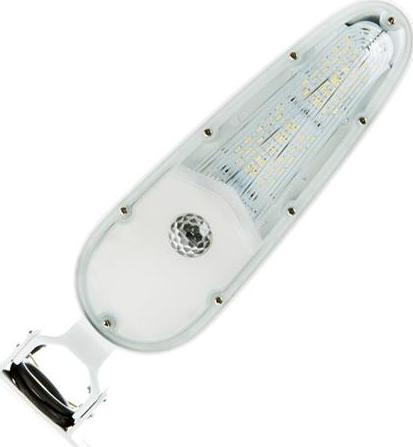 Weiße LED öffentliche Beleuchtung 30W auf wand Warmweiß