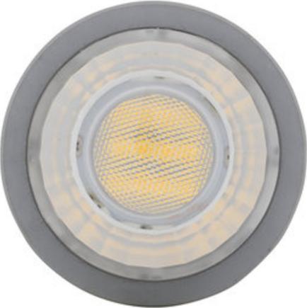 led lampen led lampe mr16 3 5w 100 warmwei led leuchten led beleuchtung gute leds de. Black Bedroom Furniture Sets. Home Design Ideas