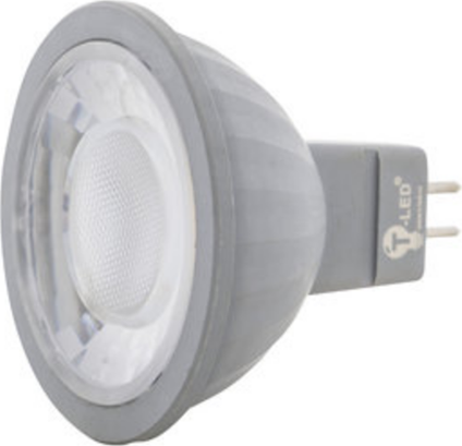 LED lampe MR16 5W 100° Kaltweiß