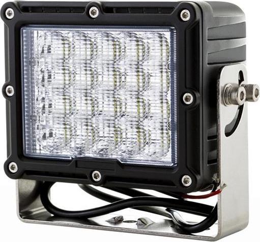 LED arbeitsleuchte 100W 12-48V