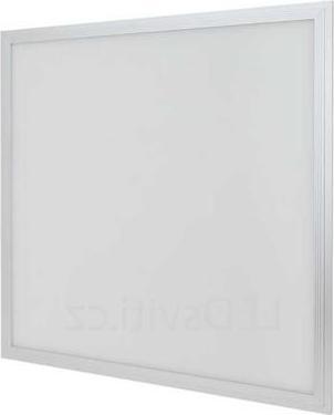 decke led panel rgb 600 x 600 mm 25w gute leds de. Black Bedroom Furniture Sets. Home Design Ideas