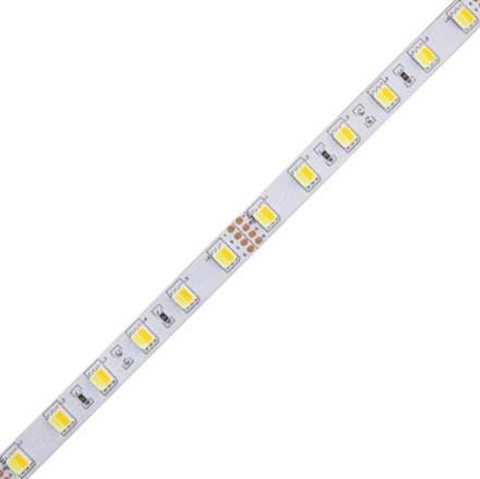 LED Streifen Bi-Farben 28,8W/m 24V IP44