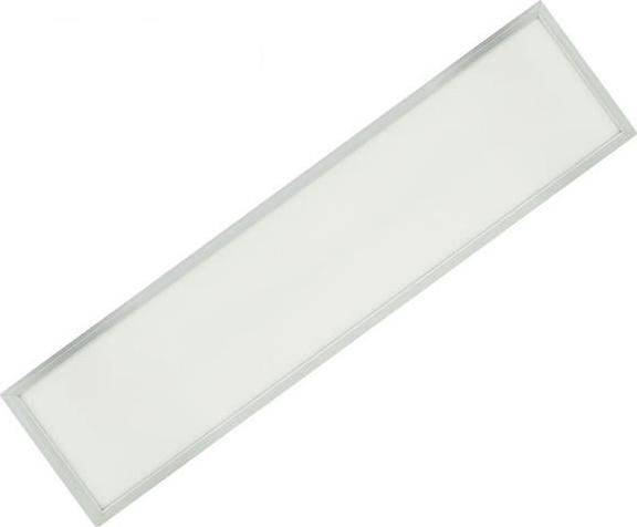 Decke LED panel RGB 300 x 1200 mm 30W