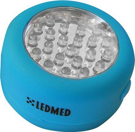 LED taschenlampe 1,5W