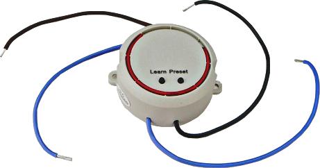 LED Triac Dimmer max.100W