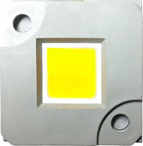 LED COB chipfür Strahler 10W Tageslicht