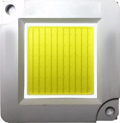 LED COB chipfür Strahler 30W Tageslicht