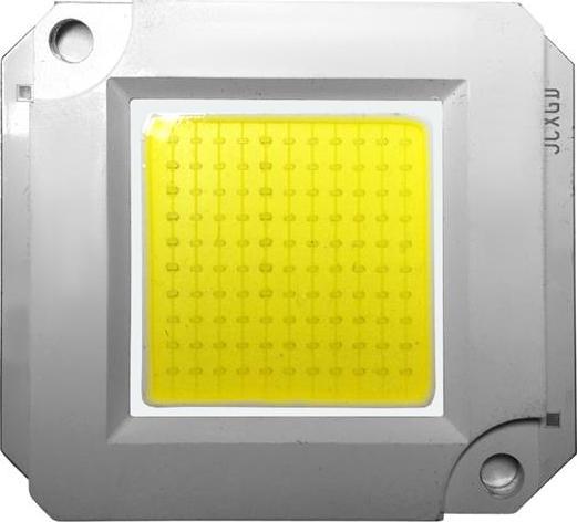 LED COB chipfür Strahler 70W Tageslicht