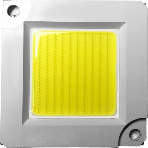 LED COB chipfür Strahler 100W Tageslicht