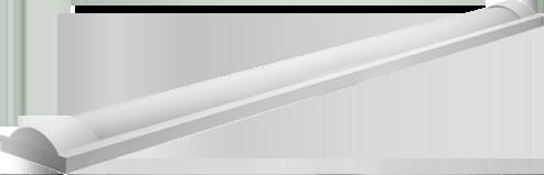 LED Leuchtstoffroehre 36W 126cm 2600 lm Tageslicht