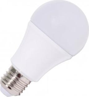 LED lampe E27 18W daisy Kaltweiß