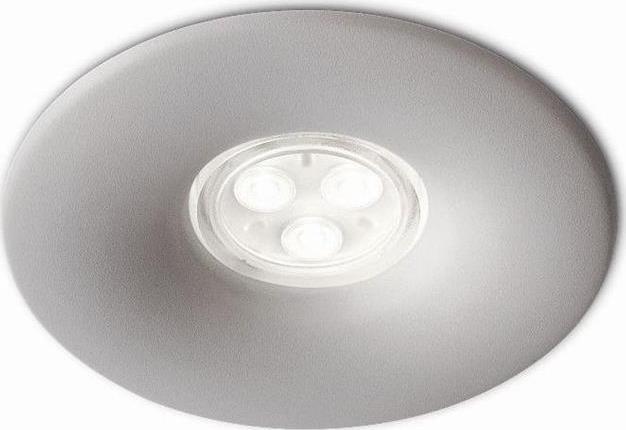 Philips LED Leuchte Außen 2x7,5w selv 16811/87/16