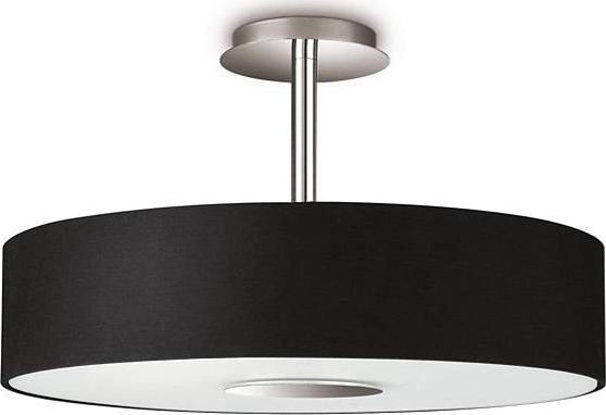 Philips LED Deckenleuchten 3x5W 37481/30/16