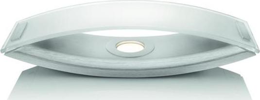 Philips LED ino Schreibtischleuchte 6w 37366/48/16