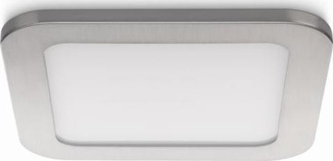 Philips LED soyuz Leuchte vertieft 3x2,5w 59716/17/16