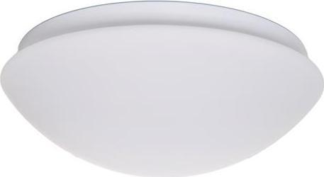 Philips LED Deckenleuchten 29 w ip 54(400) EX000/01/34