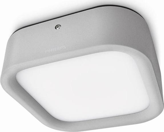 Philips LED puddle lampe außen wand 3w selv 17269/87/16
