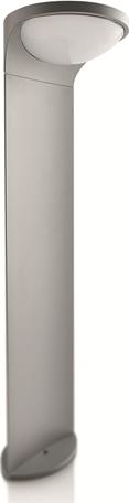 Philips LED dusk Leuchte Außen 1.5w selv 17809/87/16