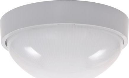 Philips LED Deckenleuchten 8w ip54 (250) EX000/01/73
