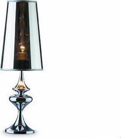 Ideal lux LED alfiere tl1 small Schreibtischleuchte5W 32467