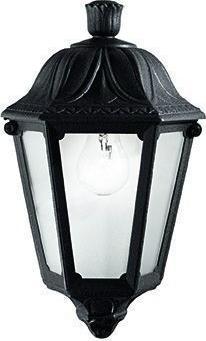 Ideal lux LED anna ap1 small nástenné svietidlo 5W 101552