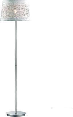 Ideal lux LED basket pt1 Stehleuchte s5W 82448