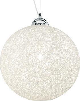 Ideal lux LED basket sp1 d30 závěsné svietidlo 5W 96100
