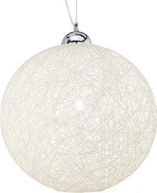 Ideal lux LED basket sp1 d40 závěsné svietidlo 3x5W 96162