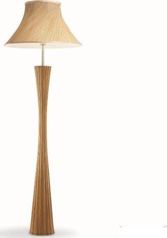 Ideal lux LED biva-50 pt1 Deckenfluter 5W 15750