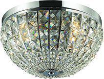 Ideal lux LED calypso pl4 Deckenleuchten 4x5W 66400