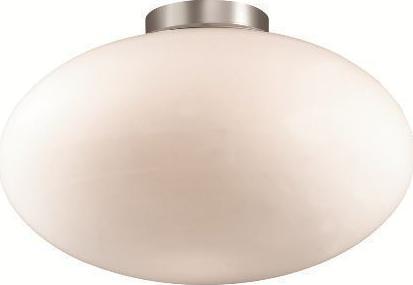 Ideal lux LED candy pl1 d40 Deckenleuchte 5W 86781