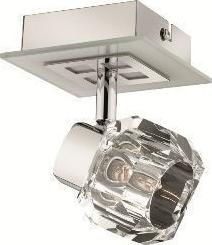 Ideal lux LED nostalgia ap1 spotlicht 4,5W 77932