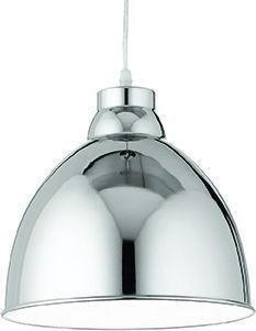 Ideal lux LED navy sp1 cromo závěsné svietidlo 5W 20730