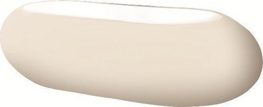 Ideal lux LED moris ap2 bianco Wandleuchte 2x4,5W 34546