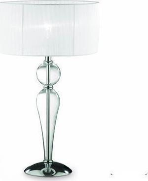 Ideal lux LED duchessa tl1 big tischlampe 5W 44491