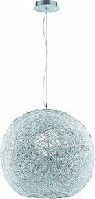 Ideal lux LED emis sp1 d33 haengende lampe 5W 22413