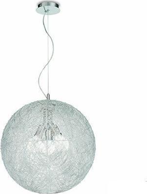 Ideal lux LED emis sp3 d50 Pendelleuchten 3x5W 26510