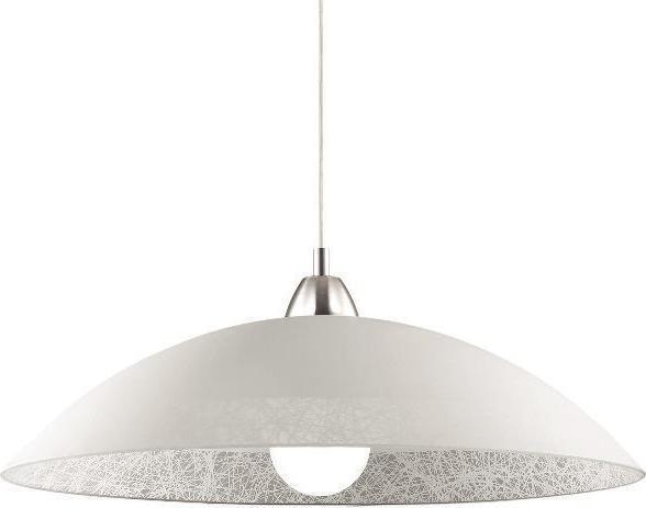Ideal lux LED lana sp1 d60 závěsné svietidlo 5W 68176