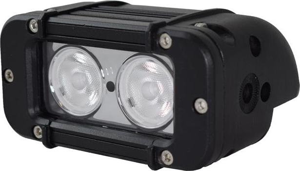 LED Arbeitsscheinwerfer 20W BAR 10-30V