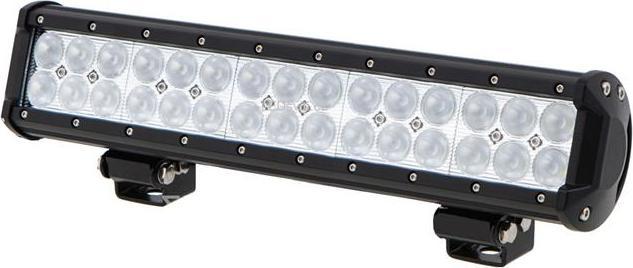 LED arbeitsleuchte 90W BAR 10-30V