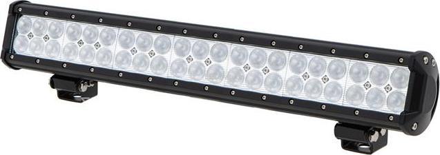 LED Arbeitsscheinwerfer 126W BAR 10-30V