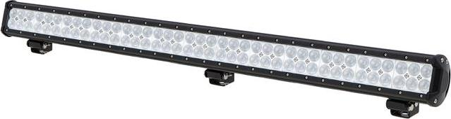 LED Arbeitsscheinwerfer 234W BAR 10-30V