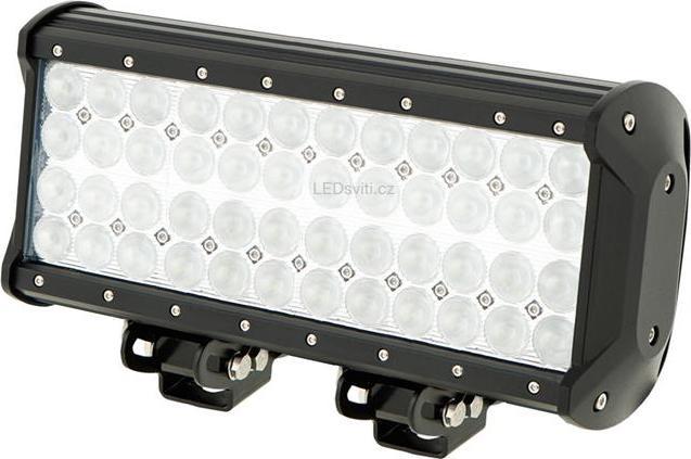 LED Arbeitsscheinwerfer 144W BAR 10-30V