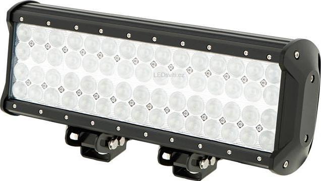 LED arbeitsleuchte 180W BAR 10-30V