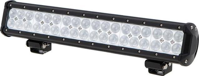 LED Arbeitsscheinwerfer 108W BAR2 10-30V