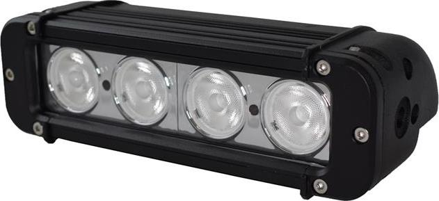LED Arbeitsscheinwerfer 40W BAR 10-30V
