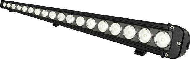 LED Arbeitsscheinwerfer 180W BAR 10-30V