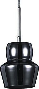 Ideal lux LED zeno sp1 small fume závěsné svietidlo 5W 2040